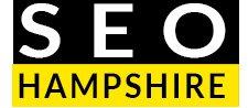 SEO-Hampshire Logo