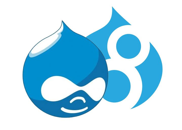 Drupal Services Website Design & Maintenance - SEO Hampshire