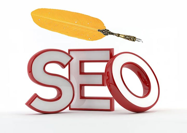 SEO Copywriting Service - SEO Hampshire